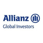 Allianz Global Investors Names Tribal Worldwide Hong Kong Regional Strategic Partner