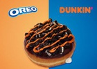 "Dunkin' and OREO ""Accidentally"" Swap Twitter Accounts"