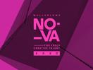 MullenLowe Group and Central Saint Martins Partner for 2020 MullenLowe NOVA Awards