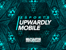 How to Play the Game: Upwardly Mobile