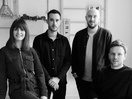 Production Studio Spindle Launches in London