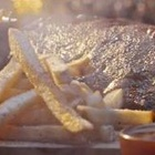 Lucky Post and The Richards Group 'Bring It Home, Daddy' for TGI Fridays Meat-Lovers