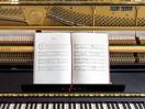 Radio LBB: Winter Piano Playlist