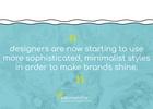 Salamandra's Top Design Trends for 2020
