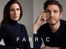 Fabric Officially Launches with Five Founding Clients