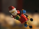 Sixty40 Tells Stop-Motion Story of Friendship and Innovation for LEGO Australia