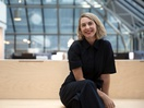 Lea Egan Joins Clemenger BBDO Melbourne as Creative Director