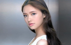 Super BB Cushion Lin Yun