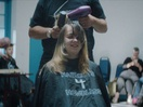 adam&eveDDB's National Lottery Campaign Shines a Light on 'Haircuts4Homeless'