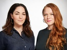 Forsman & Bodenfors NY Announces New Leadership Roles for Production