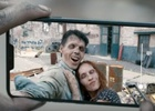 YOUTH MODE Helps Bring Romance to Zombie Apocalypse