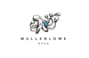 MullenLowe Open Presented 'The Big Data Diet' at Dubai Lynx