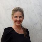 Margot Cotter-Melton