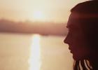 TUI - Robinson Soma Bay (Director's Cut)