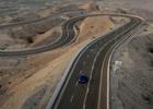 Tonic: Inside Dubai's Independent Pioneer
