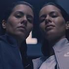 Planb's DOP Oriol Barcelona Shoots Greek Myth-Inspired Nike Air Commercial