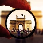 How Innovation is Catapulting India's Marketing into the Future