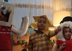 Amazon's Singing Boxes Bring Back the Festive Magic