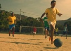 DDB Colombia Creates Touching Football-Focused Spot for Avianca