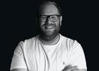 Cult's ECD Matt Watson Joins Creative Circle Jury