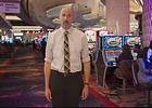 MGM National Harbor's Latest Campaign Aims to Make Every Day Monumental
