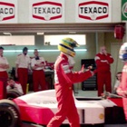 ENVY Advertising Recreates Authentic Sounds of F1's History for Evocative Sky Sports Promo