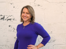 Doner Taps Katherine Moncrief as Chief Talent Officer