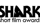 Shark Awards Short Film Launches with Script Writing Competition