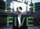 Hive Five: South Korea