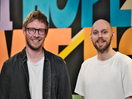 VMLY&R Welcomes Creative Team Doug Fridlund and Mikael Alcock