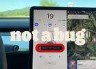 AutopilotWhopper