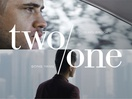 Framestore Brings Director Juan Cabral's Vision to Life for Two/One