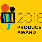 YDA Announces Enhancements to Producers Award