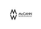 McCann Worldgroup Sweeps 2018 APAC Effie Awards