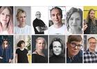 Creative Circle Announces Digital, Direct and Experimental Gold Jury