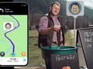 Mastercard Romania Puts Small Businesses on the Map with 'Roadside Market'