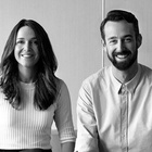 Ogilvy Melbourne Expands Creative Team with Promotions and New Hires