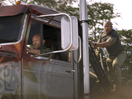 Framestore Delivers High-Octane VFX for Fast & Furious Presents: Hobbs & Shaw