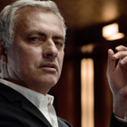 Madam Films Kicks Off a Summer of Production with Jose Mourinho