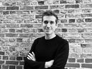 Spark Foundry UK Bolsters Senior Team by Hiring Marcos Angelides as Chief Innovation Officer