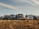 Toyota Launches New 2021 Hilux by Celebrating Its Unbreakable Bond with Kiwis