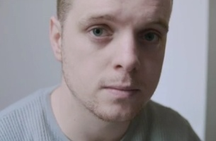 Bullion's Joao Retorta Directs Gritty Documentary with Big Issue North