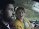 123.ie Insurance Launches Telematics Offering with Cheeky Campaign