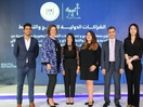 Egypt Sets Sights on Data-Driven Tourism with Isobar as Partner