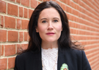 Emily Marr Returns to Leo Burnett in Newly-created Role of Chief Production Officer