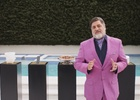 303 MullenLowe Urges Australians to Keep Watch No Matter What