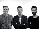 The Mill Chicago Announces New Leadership