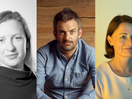 Cannes Lions 2021 Announces Three Jury Members from Ireland
