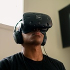 Should Brands Invest in VR Advertising?