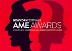 New York Festivals AME Awards Announces Grand Jury